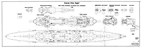 Prinz_Eugen_Draw_02_s.jpg