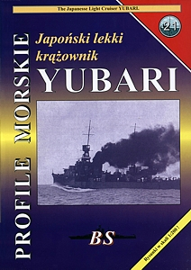 Profile_Morskie_21_Yubari_cover_s.jpg