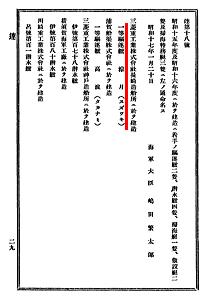 S17_tatu_018_s1.jpg