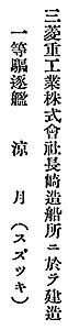 S17_tatu_018_s2.jpg