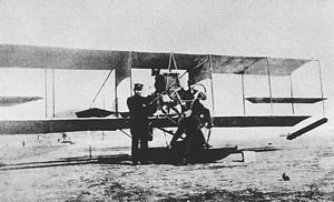 SR_Curtiss_01_s.jpg
