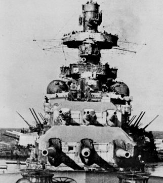 Scharnhorst_photo_1942_01_s.jpg