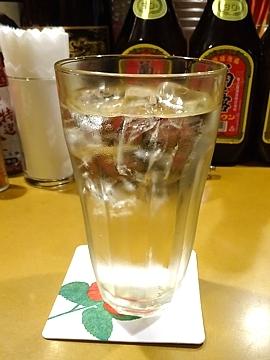 Shibuya_h280930_03.jpg