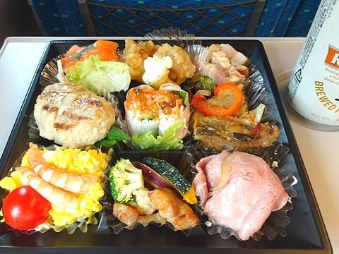 Shibuya_h280930_08.jpg