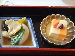 Suemusume_h241125_03d.jpg