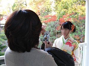 Suemusume_h241125_05.jpg