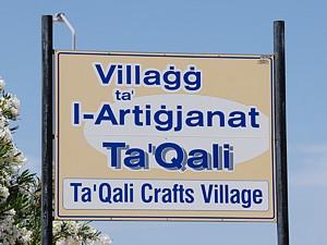 TaQali_Craft_01_s.jpg