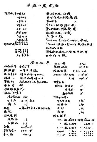 Takagi_note_02_s.jpg