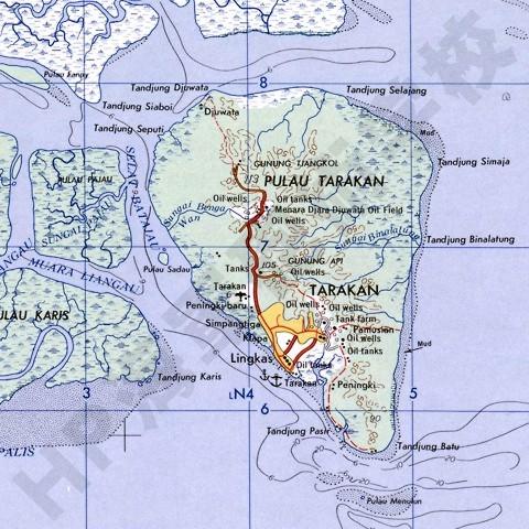 Tarakan_map_1961_01_m.jpg