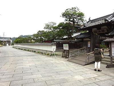 Tobishima_h290421_02.jpg