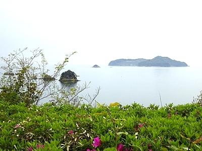 Tobishima_h290421_03.jpg
