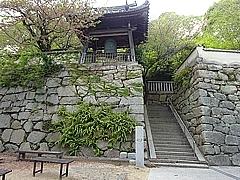 Tobishima_h290421_06a.jpg