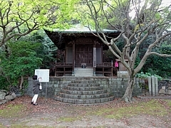 Tobishima_h290421_06b.jpg