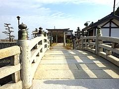 Tobishima_h290421_07a.jpg