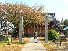Tobishima_h290421_07b.jpg