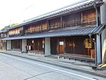 Tobishima_h290421_08a.jpg