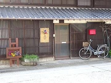 Tobishima_h290421_08b.jpg