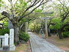 Tobishima_h290421_11a.jpg