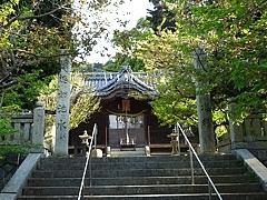 Tobishima_h290421_11b.jpg