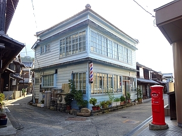 Tobishima_h290421_12a.jpg