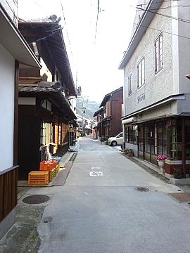 Tobishima_h290421_12c.jpg