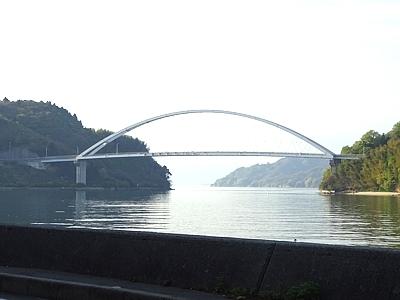 Tobishima_h290421_13.jpg