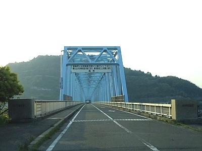 Tobishima_h290421_14.jpg