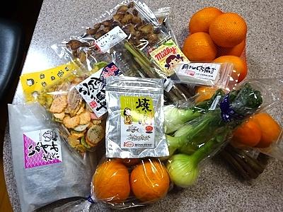 Tobishima_h290421_15.jpg