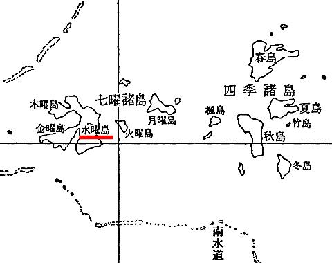 Truk_map_02_s_mod.jpg