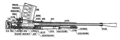 Type96_25mm_01_S.JPG
