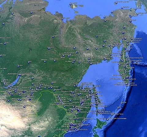 USSR_Far-East_AB_list_sat_h30_mod_s.jpg
