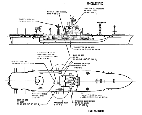 USS_Blueridge_BPDMS_1974_01_s.jpg