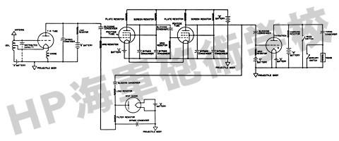 VFT_Circuit_01_s.jpg