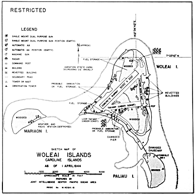 Woleai_map_s.jpg
