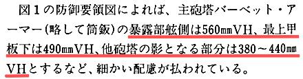 Yamato_Barbette_11_mod1_s.jpg