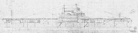Yorktown_generalplan_01_s.jpg