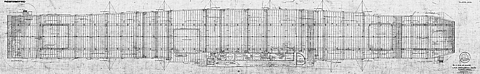 Yorktown_generalplan_02_s.jpg