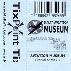 airmuse_ticket_01_s.jpg