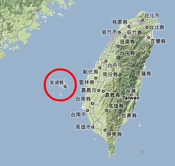 bakou_map_2009_s.jpg