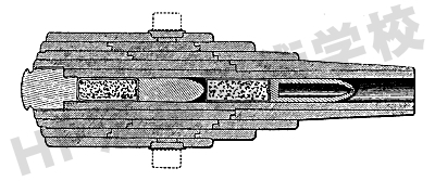 barrel_old_gun_double_shell_draw_01_s.jpg
