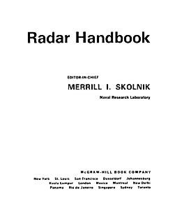 book_radar_02_s.jpg