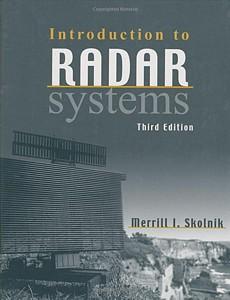 book_radar_03_s.jpg