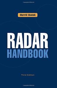 book_radar_04_s.jpg