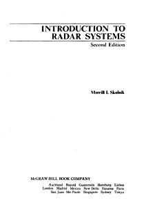 book_radar_05_s.jpg