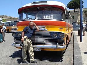 bus_01_s.jpg