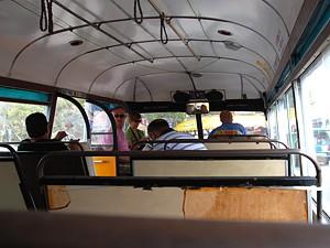 bus_inner_01_s.jpg