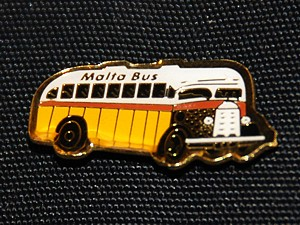 bus_pin_01_s.jpg