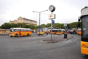 bus_term_02_s.jpg