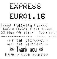 bus_ticket_01_s.jpg