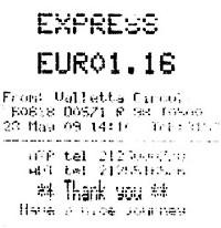 bus_ticket_01_s.jpg